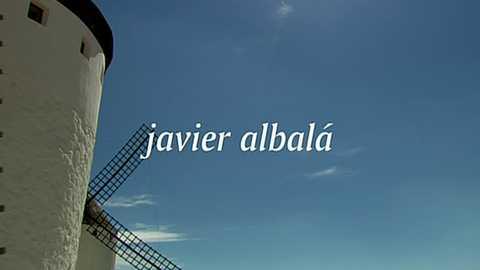 Otros documentales - Las locuras de Don Quijote