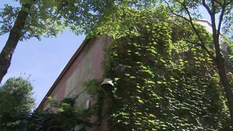 Cámara abierta - LOOM, Nextdoor y Enrique Arce en 1minutoCOM