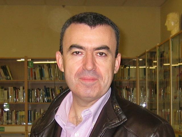 Página 2 - Lorenzo Silva 04/05/2010