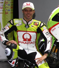 Todos los pilotos del mundial de Motociclismo de Moto GP 1298637736056