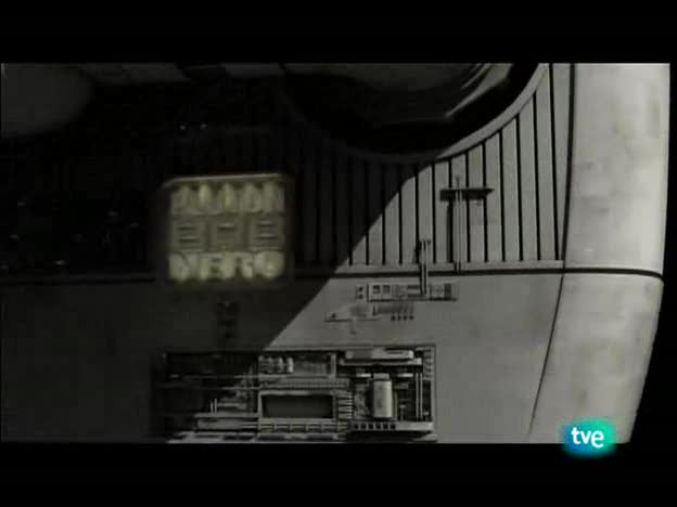 Plutón BRB Nero - T2 - Capítulo 20