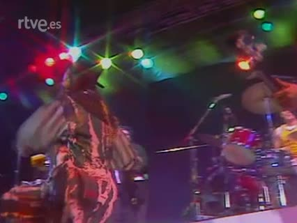 La edad de oro - Lou Reed