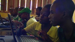 Informe Semanal: Luces para aprender