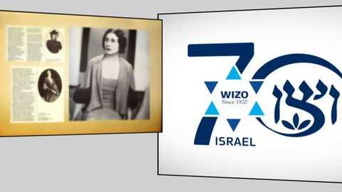 Shalom - Luchando cada día por un mundo mejor