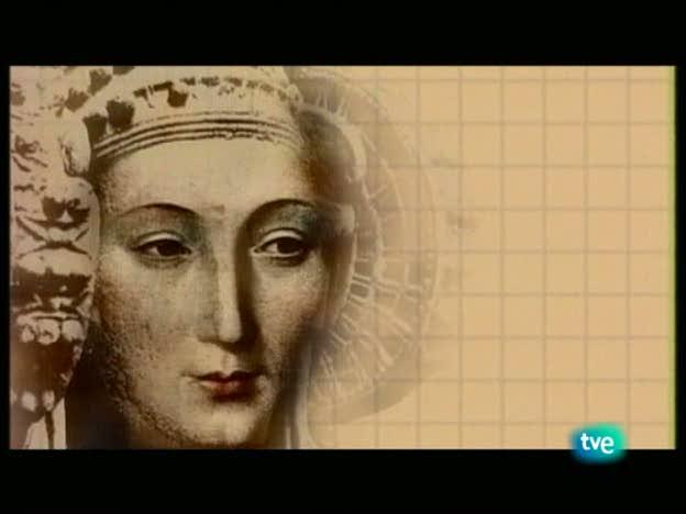 Mujeres en la historia - Luisa Ignacia Roldán