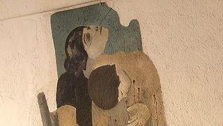 UNED - M3, Movimientos sociales y Mujeres en Madrid. Una aproximación histórica (III) - 20/07/18