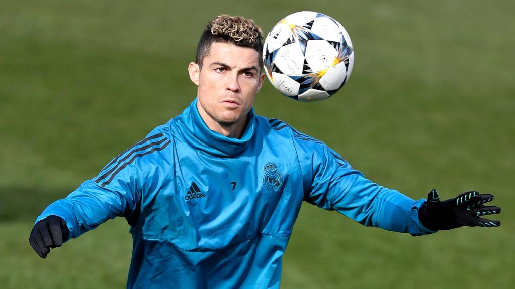El Madrid quiere aprovechar el carro de Europa