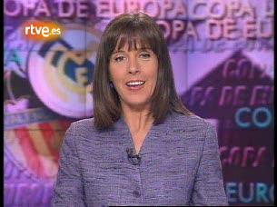 Madrid-Valencia, final española de Champions en 2000