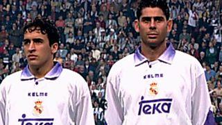 Fútbol - Magazine UEFA Champions League nº 21