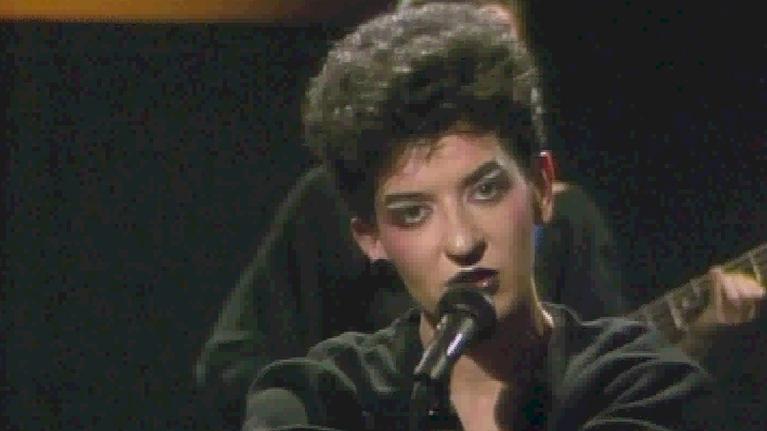 Magenta - El pasillo estrecho (Ahí te quiero ver, 1985)