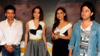 La magia de Bollywood inunda este fin de semana Madrid