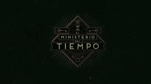 """Making of: """"El tiempo en tus manos"""""""