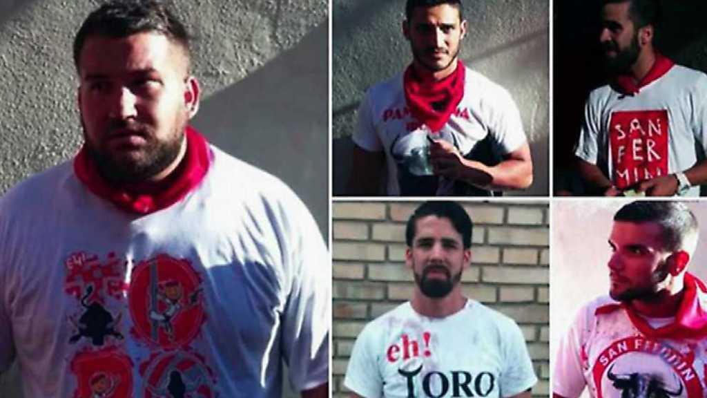 Informe Semanal - La manada, sentenciada