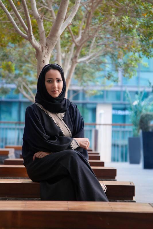Manal Al Sharif lucha para que las mujeres sean ciudadanas con los mismos derechos que los hombres en Arabia Saudí.