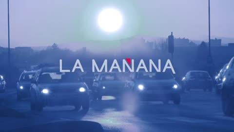 La Mañana - 03/01/18