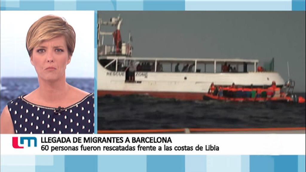 La Mañana - 04/07/18