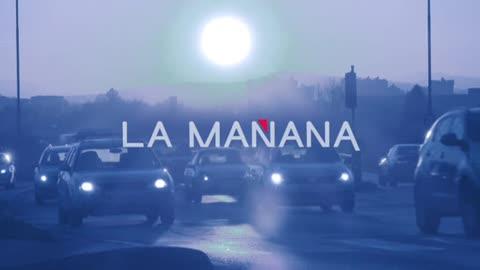 La Mañana - 05/02/18
