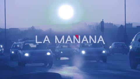 La Mañana - 05/06/18