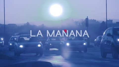La Mañana - 06/02/18
