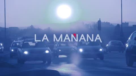 La Mañana - 06/03/18