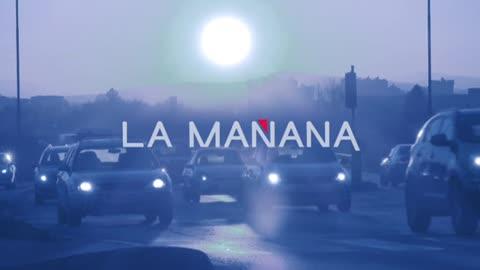 La Mañana - 06/08/18