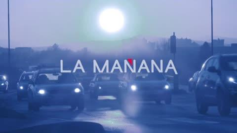La Mañana - 08/02/18