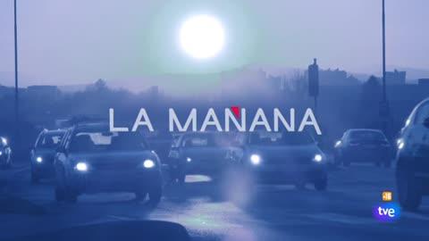 La Mañana - 10/08/18