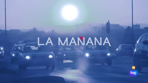 La Mañana - 16/08/18
