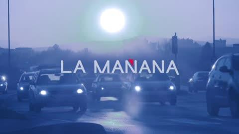 La Mañana - 19/04/18