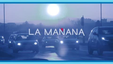 La Mañana - 19/06/18