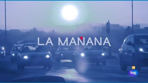 La Mañana - 21/08/18
