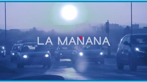 La Mañana - 22/03/18