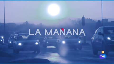 La Mañana - 31/07/18