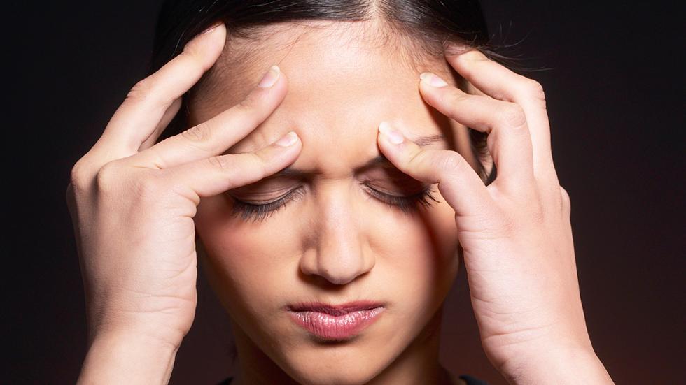 La mañana- El dolor de cabeza en verano