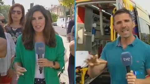 La mañana - 'La Mañana' estrena nueva temporada en La 1