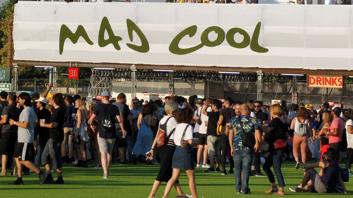 La mañana - El Mad Cool, contra las agresiones sexuales