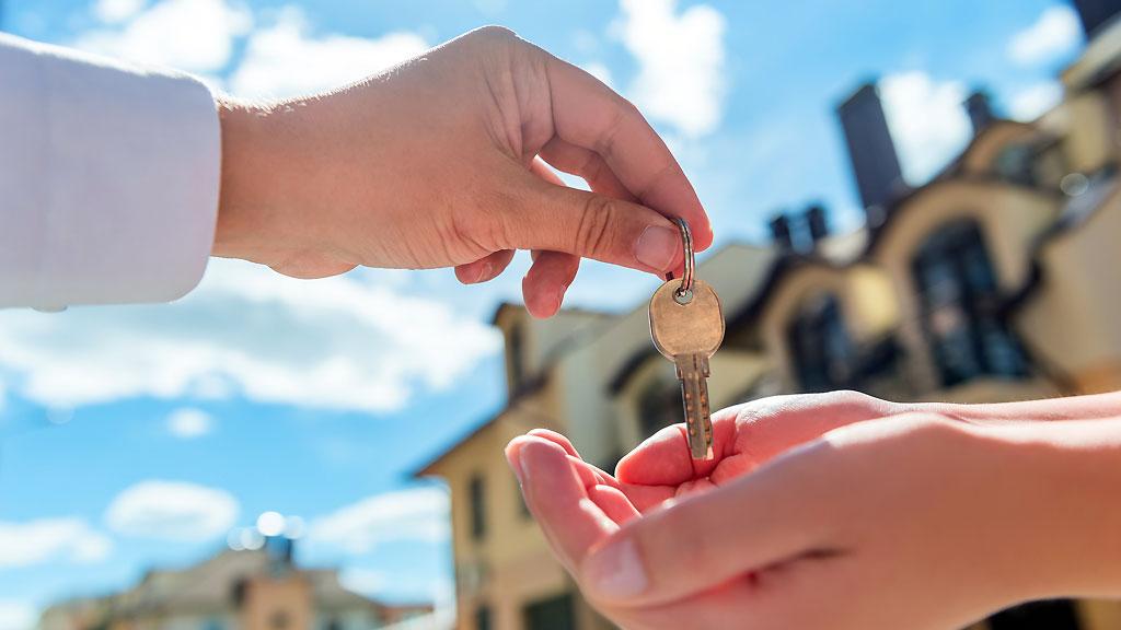 El alquiler: Una nueva burbuja inmobiliaria