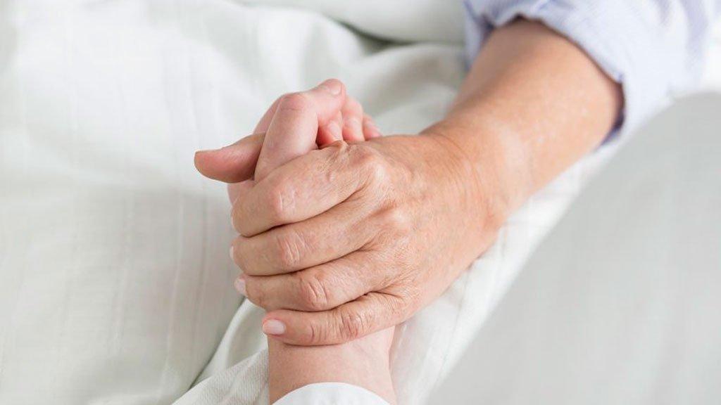 La eutanasia 0029ec061103