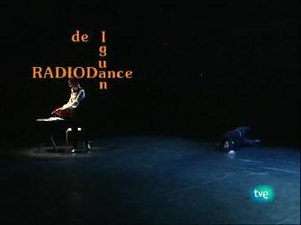 La mandrágora - 06/06/09