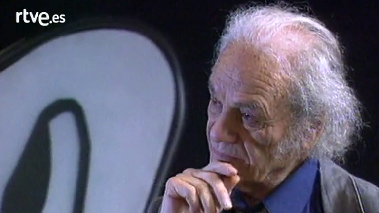 La Mandrágora - Nicanor Parra