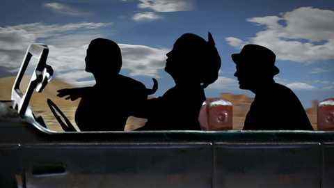 Mujeres viajeras - Marga D'Andurain (Las  mil y una Marga)