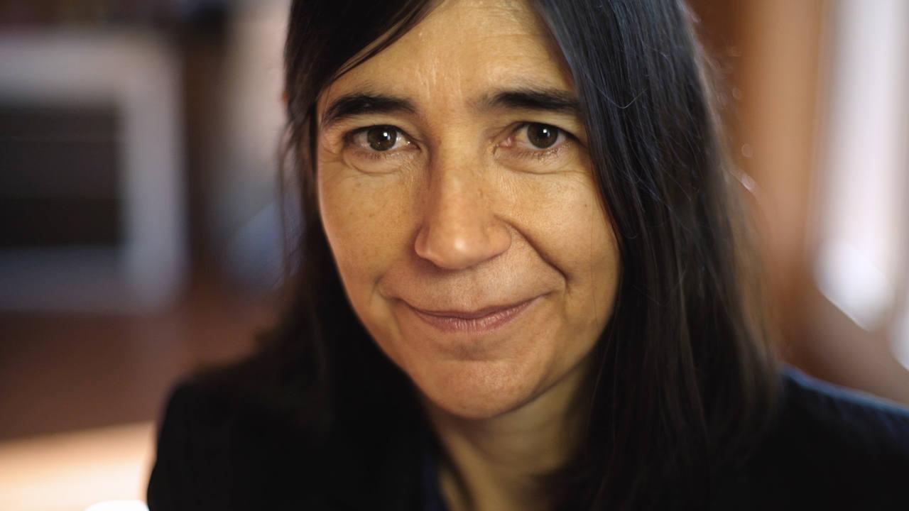 María Blasco:  Científica española especializada en los telómeros y la telomerasa. Desde junio de 2011 dirige en España el Centro Nacional de Investigaciones Oncológicas