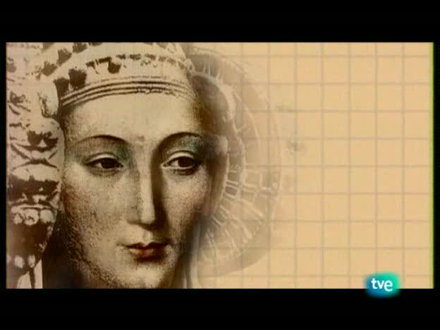 Mujeres en la historia - María Felicia García Malibrán
