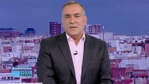 Los desayunos de TVE - Marta González, vicesecretaria de Comunicación del Partido Popular