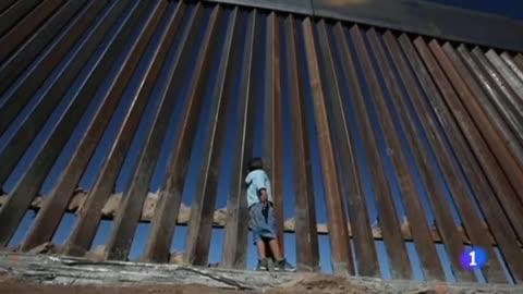 Más de 2.340 menores han sido apartados de sus padres migrantes en EE.UU. desde mayo