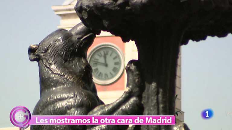 Más Gente - 13/09/12