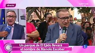 Más Gente - 25/04/13