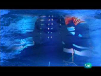 Los balleneros del norte - Lo más parecido a un mundo ballenero