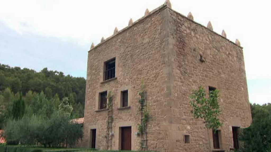 Zoom Tendencias - El Matarraña, la Toscana española