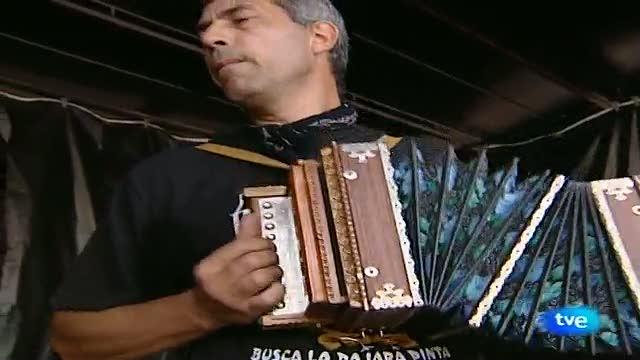 Creadores- Los Mayalde